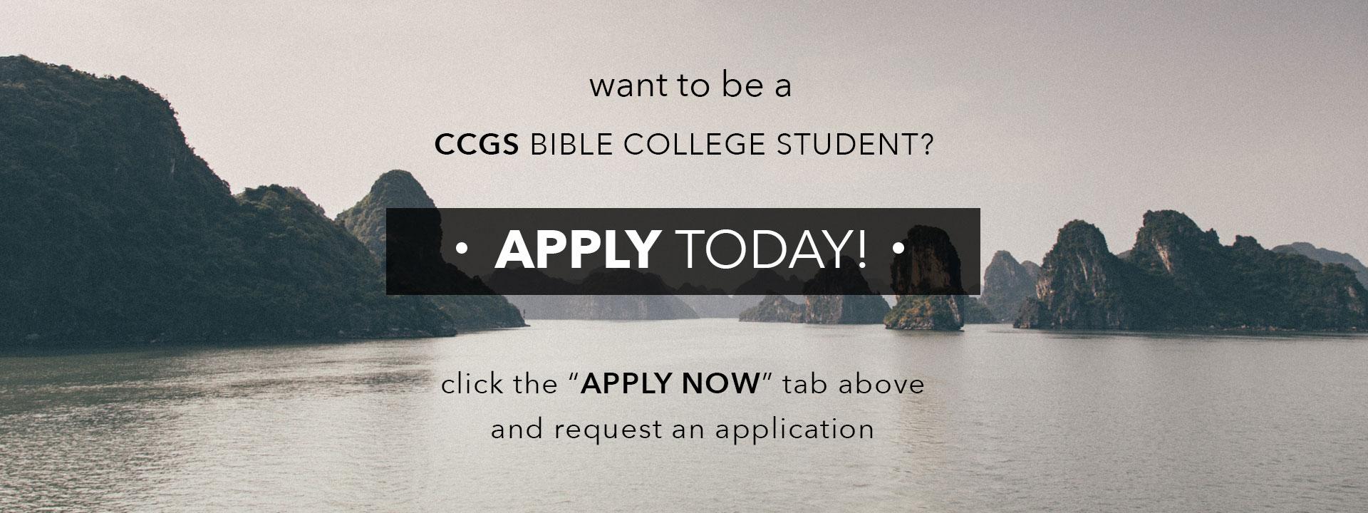 applytoday